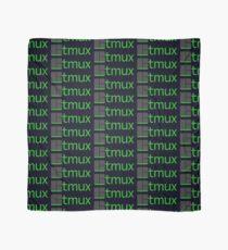 Tmux x3 Scarf