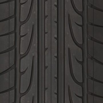 Tire Tread by BlakkWear