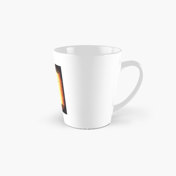 Welcome to the Vampire State Tall Mug