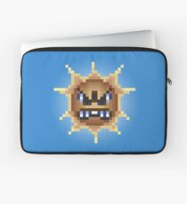 Sunny Hatred Laptop Sleeve