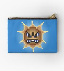 Sunny Hatred Studio Pouch