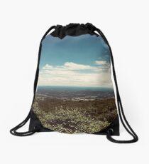 Go & Explore Drawstring Bag