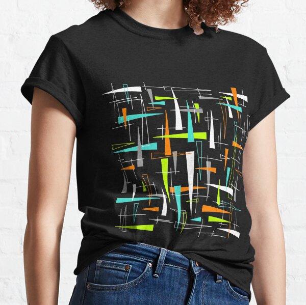 Triunity (black)  Classic T-Shirt