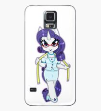 Rarity Case/Skin for Samsung Galaxy
