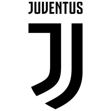 Juventus by camisetascharly