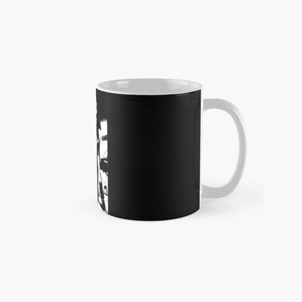 Domestic Bliss Classic Mug