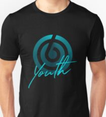 Day6 YOUTH Unisex T-Shirt
