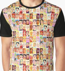 DRAG QUEEN ROYALTY Graphic T-Shirt