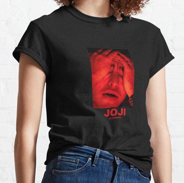 JOJI Camiseta clásica