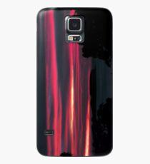 Dynamic Dawn Case/Skin for Samsung Galaxy