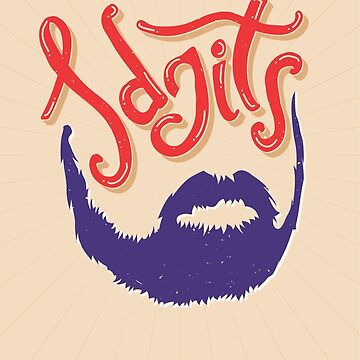 Idjits - Bobby Singer by isabellesilva