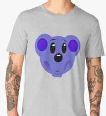 Osito Vio Men's Premium T-Shirt