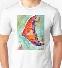 ScatterFly 1 T-Shirt