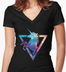 5caf9806b879b Pastel Goth T-Shirts | Redbubble