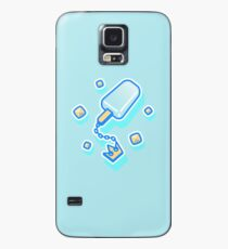Funda/vinilo para Samsung Galaxy Kingdom Pop