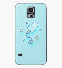 Kingdom Pop Case/Skin for Samsung Galaxy