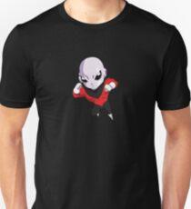 Jiren Chibi  Unisex T-Shirt