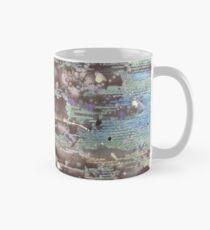 Midnight Haze Mug