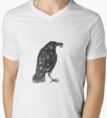 Ring of the Raven King Tee T-Shirt