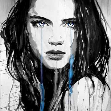 suddenly sometime by LouiJover