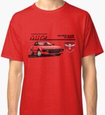 TOYOTA MR2 Classic T-Shirt