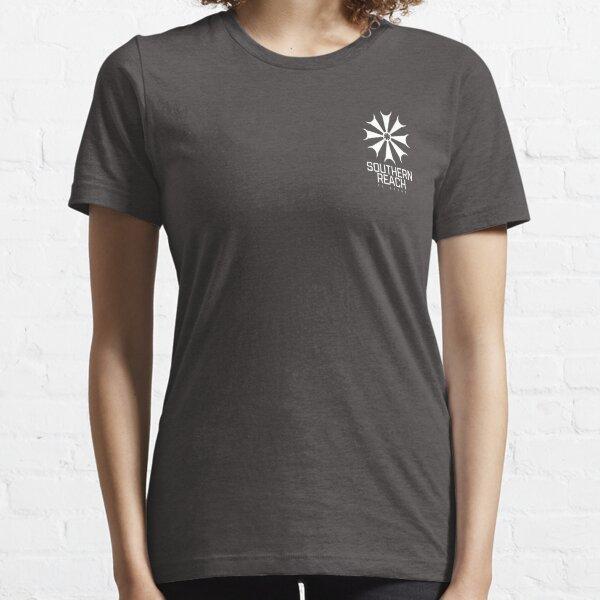 SOUTHERN REACH Essential T-Shirt