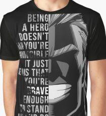 05ac190e74d09 Naruto  T-shirts