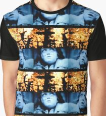 Hell Camiseta gráfica
