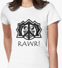 LIONS RAWR!! T-Shirt