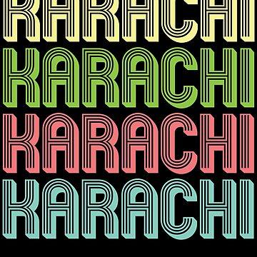 Karachi by kamrankhan
