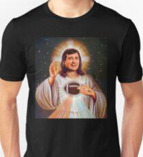 Church of Smart  Unisex T-Shirt