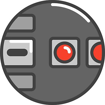 NES Controller Icon by vladmartin