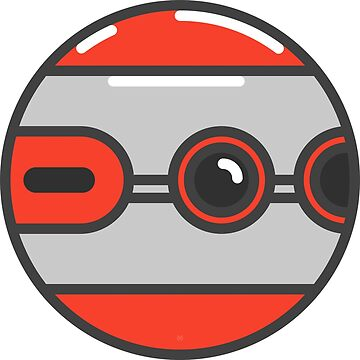 Famicom Controller Icon by vladmartin