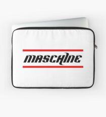 Maschine gift idea Laptop Sleeve