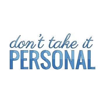HRVY, Talk to ya, Personal Tour by jasonaldo00