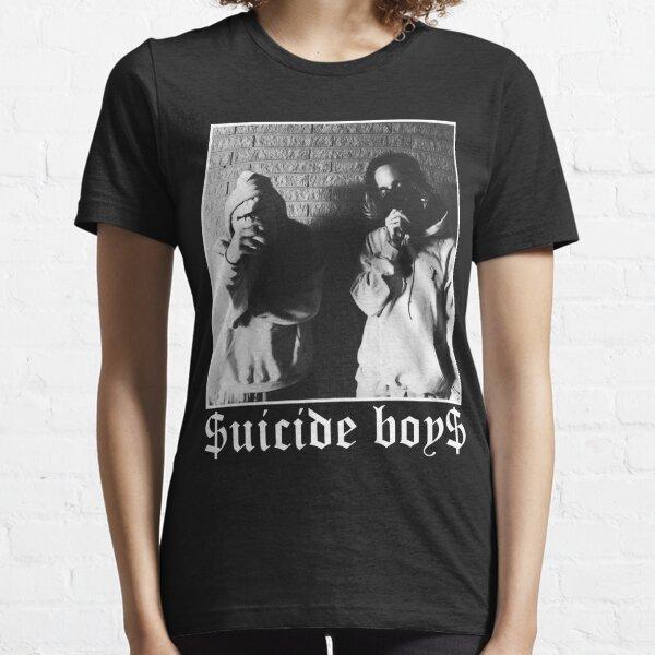 $uicideboy$ Essential T-Shirt