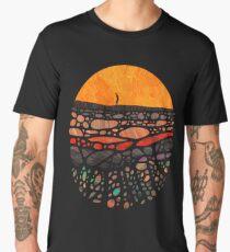Beneath Men's Premium T-Shirt