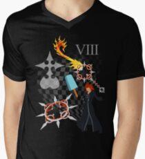Got It Memorized? Men's V-Neck T-Shirt