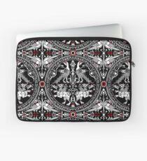 ancient heraldry Laptop Sleeve