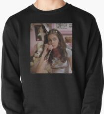 jackie - that 70s show Pullover Sweatshirt