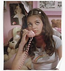jackie - that 70s show Poster