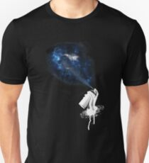 Space Can Unisex T-Shirt