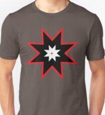 Star 42 Unisex T-Shirt