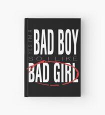 BTS War of Hormone Hardcover Journal
