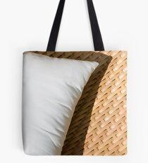 Divan Tote Bag