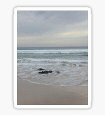 Serenity Shores #5 Sticker
