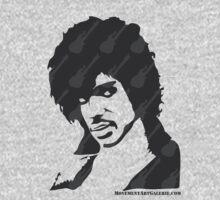 Prince_Purple Rain