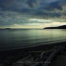 Isle Haute by Stephanie Rachel Seely