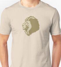 LionArt Unisex T-Shirt