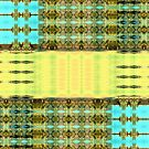 2009-07-18 [_017 _018 _XnView _2] by Juan Antonio Zamarripa [Esqueda]